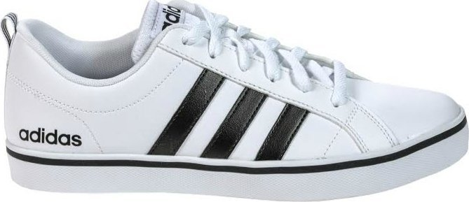 ADIDAS Pace VS (AW4594) velikost  44 2 3  93cf62446e