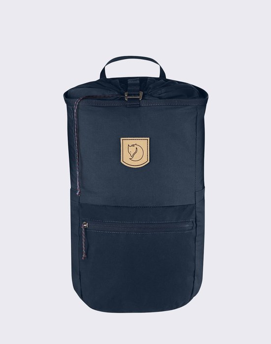 d522287fbd6 Fjällräven High Coast 18 560 Navy