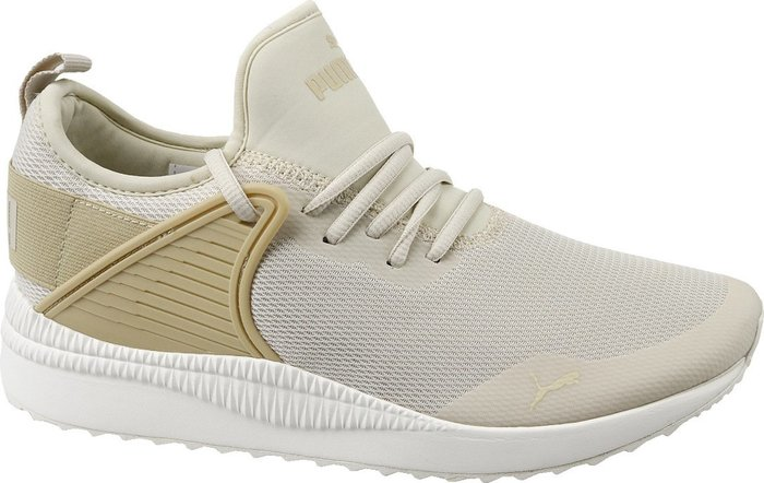 PUMA Pacer Next Cage (365284-02) velikost  38.5  aaa4e303f8