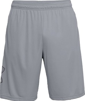 Under Armour Tech Graphic Short 1306443-035 velikost  L 130bb4bc212