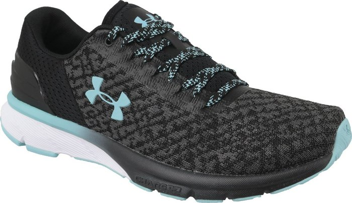 ... UNDER ARMOUR W Charged Escape 2 3020365-001 velikost  36. + 13 dalších 6667fe2662