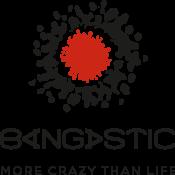Bangastic