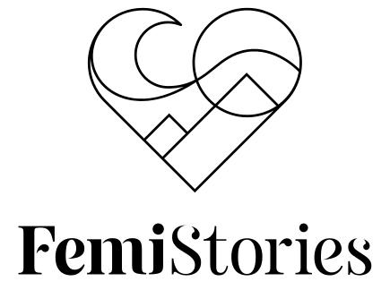 Femi Stories