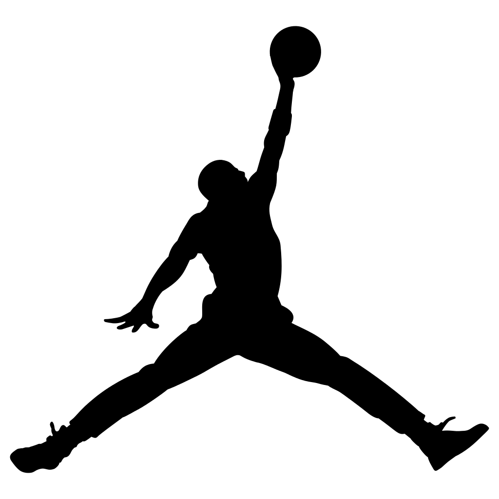 dd7465f75 Pánské Tenisky Jordan AIR FIRST CLASS | AJ7312-001 | Černá | 42,5 ...