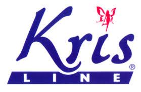 Krisline2