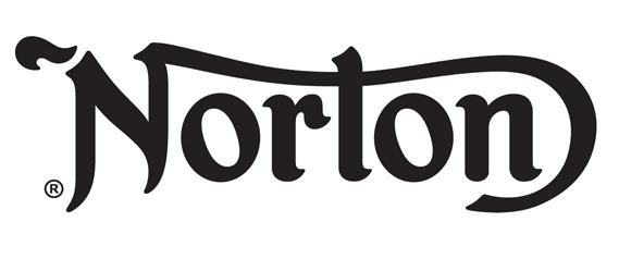 Norton