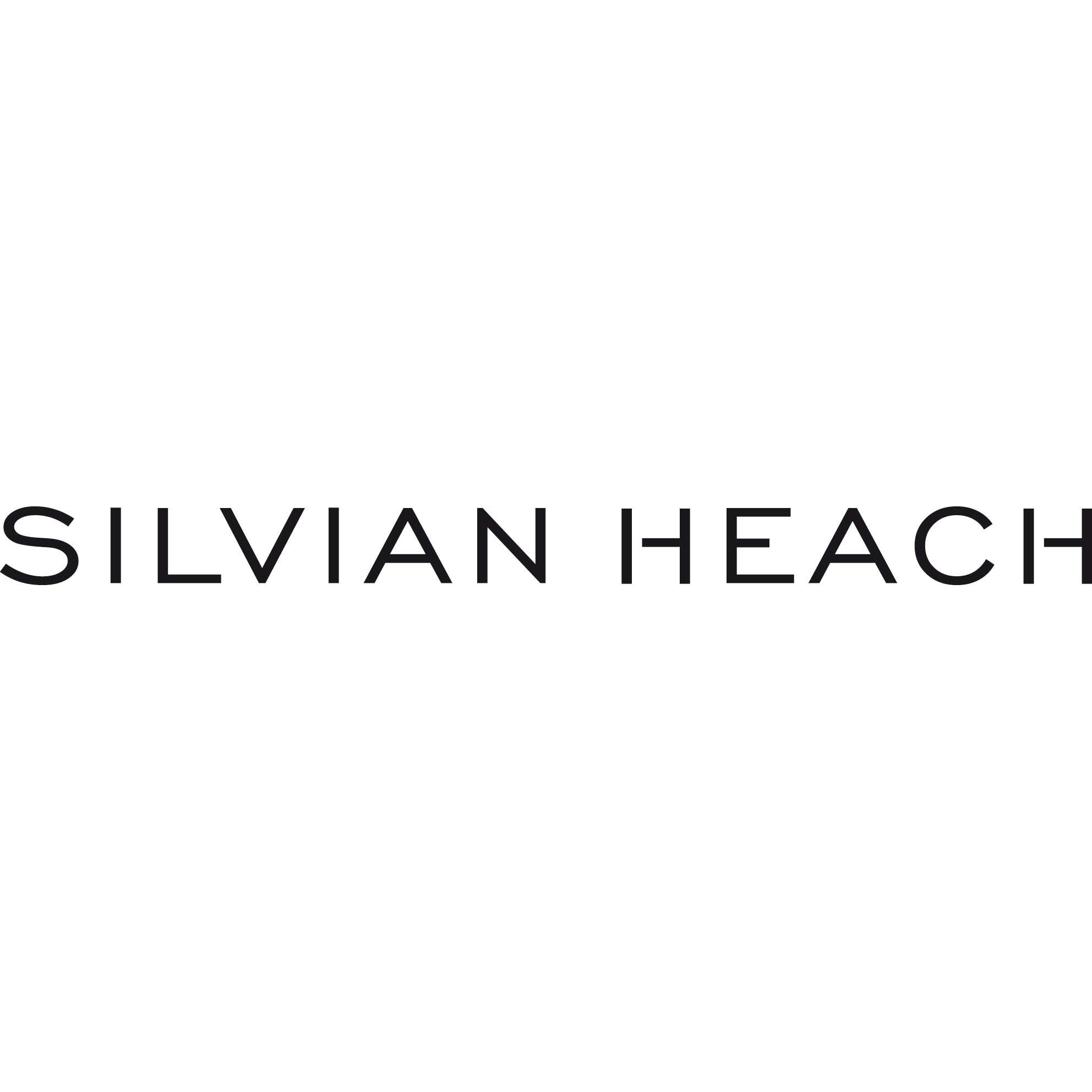 Silvian Heach