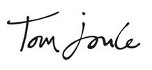 Tom Joule