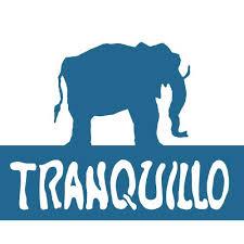 Tmavě modrá džínová balónová sukně Tranquillo Brassia  0671b046e0