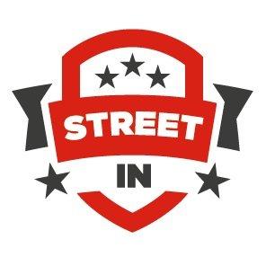 Streetin.cz