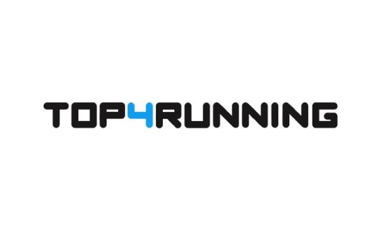 Top4running