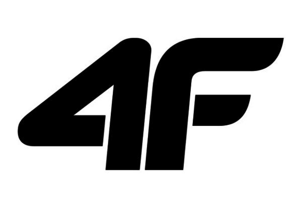 4Fstore.cz