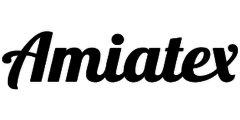 Amiatex.cz