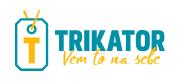 Trikator.cz